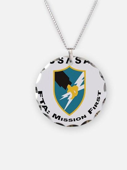 ASA_FTA_Tshirt Necklace