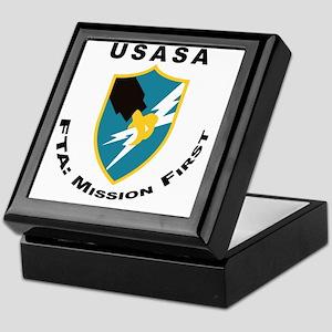ASA_FTA_Tshirt Keepsake Box