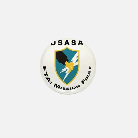 ASA_FTA_Tshirt Mini Button