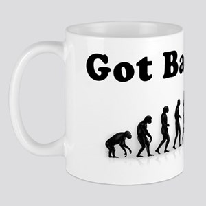 2_H_F1-wh Mug