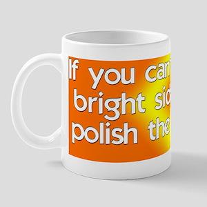 bright-side_bs2 Mug