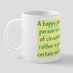 happy-person_rect2 Mug