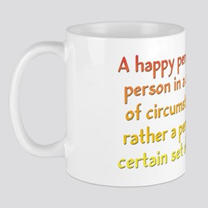 happy-person_rect1 Mug