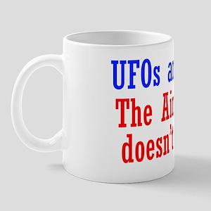 ufos_rect1 Mug