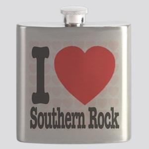 ilove_southernrock Flask