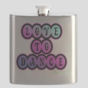love_to_dance_3 Flask