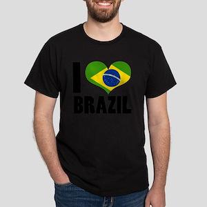 IHB Dark T-Shirt