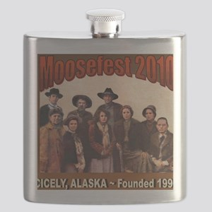 MF-_2010-color- Flask