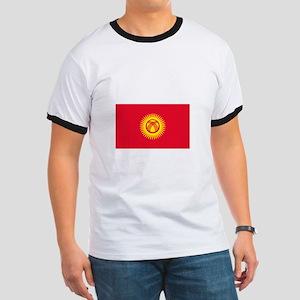 Kyrgyz_New-Dark Ringer T
