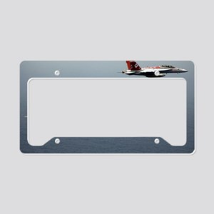 CP-MNPST 080401-N-6106R-008 P License Plate Holder