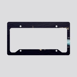 CP-MNPST 070907-N-8591H-182 p License Plate Holder