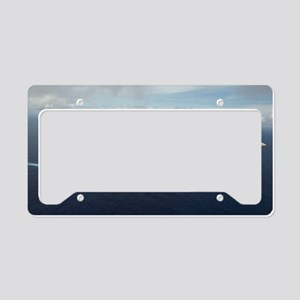 CP-MNPST 070907-N-8591H-122 P License Plate Holder