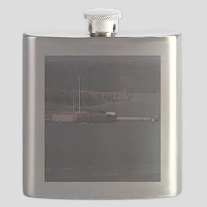441_SUMTER Flask