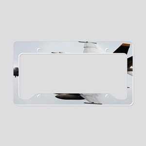 CP-LPST 070923-N-3136P-109 PR License Plate Holder