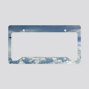 CP-LPST 070907-N-8591H-023 PR License Plate Holder