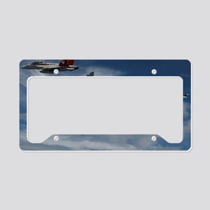 CP-LPST 070907-N-8591H-069 PR License Plate Holder