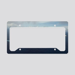 CP-LPST 070907-N-8591H-122 PR License Plate Holder