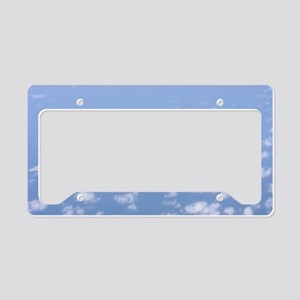 CP-MPST 020411-N-1334T-005-PR License Plate Holder