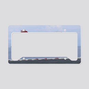 CP-MNPST 090824-N-1062H-032 P License Plate Holder
