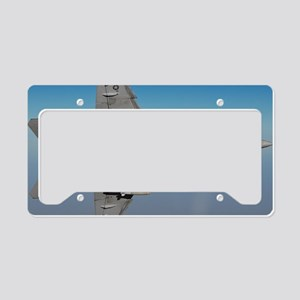 CP-LPST 090429-N-9062E-002 PR License Plate Holder