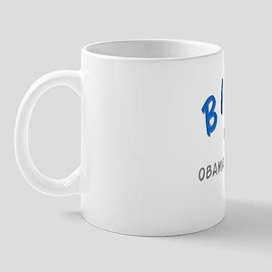 Biggest_Luser Mug