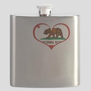 IHCGneg Flask