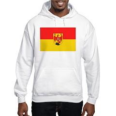 Burgenland Hoodie
