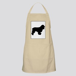 Cockerspaniel Apron