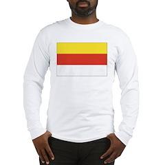 Carinthia Long Sleeve T-Shirt