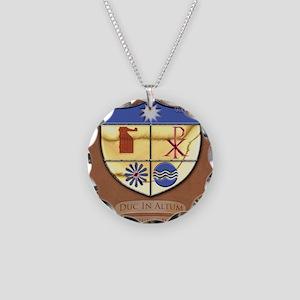 Shield-gussied-9x7.5_mpad Necklace Circle Charm