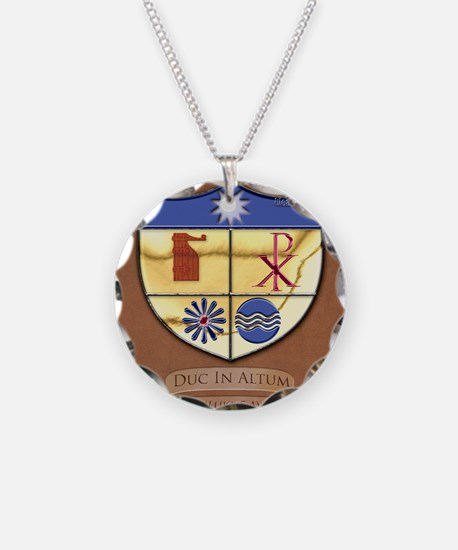 Shield-gussied-9x7.5_mpad Necklace