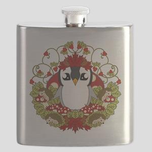 Fallguin Flask