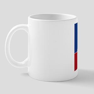 chris_christie_2012 _01 Mug