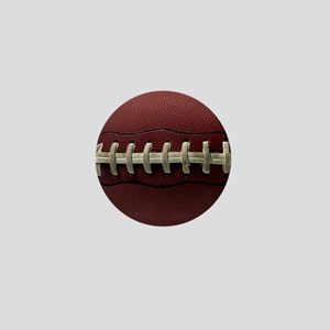 FOOTBALL_ROUND Mini Button