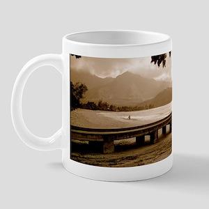hanalei-bay-pier-rgb-lg Mug
