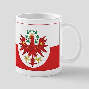 Tyrol Mug