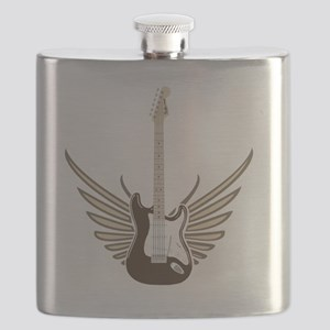 winged-strat copy Flask