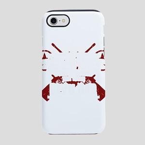 Devil Dog iPhone 7 Tough Case