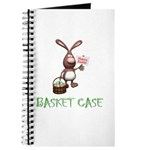 Basket Case Journal