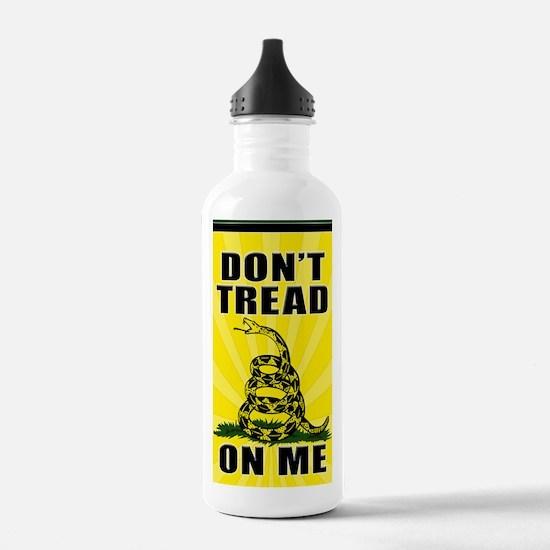 444_iphone_case_02.... Water Bottle