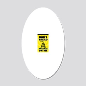 444_iphone_case_02.... 20x12 Oval Wall Decal