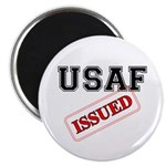 USAF Issued 2.25