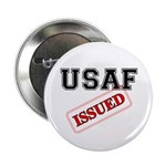 USAF Issued Button