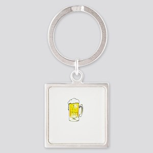 2f7fe7a2d81 Buy Me A Beer My Wedding Is Near Keychains - CafePress
