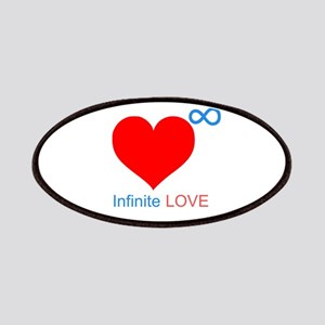 Infinite LOVE Patch