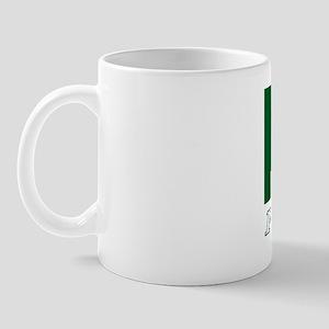 cricket player pak Mug