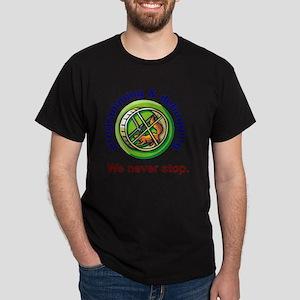 281c Dark T-Shirt
