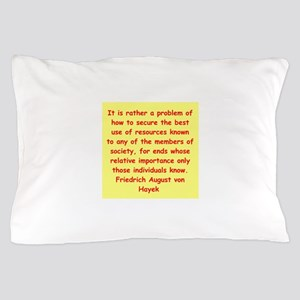 heyek11 Pillow Case
