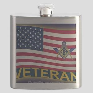 VET LICENSE Flask