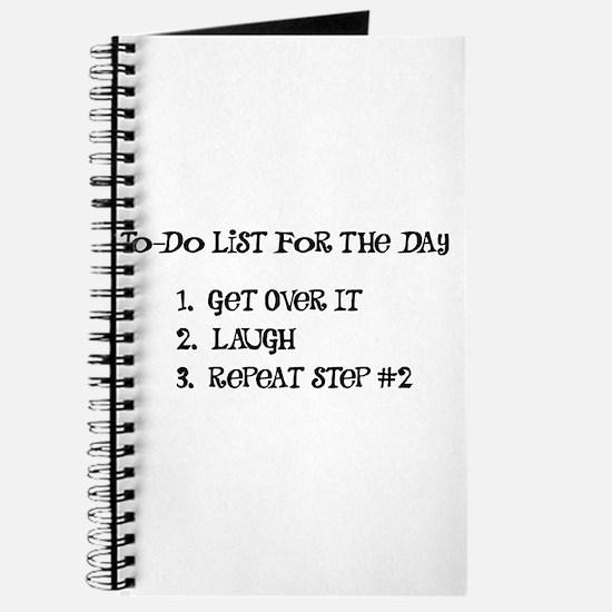 to_do_list.tif Journal